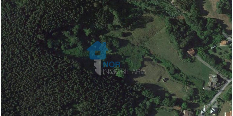 foto aerea terreno.6