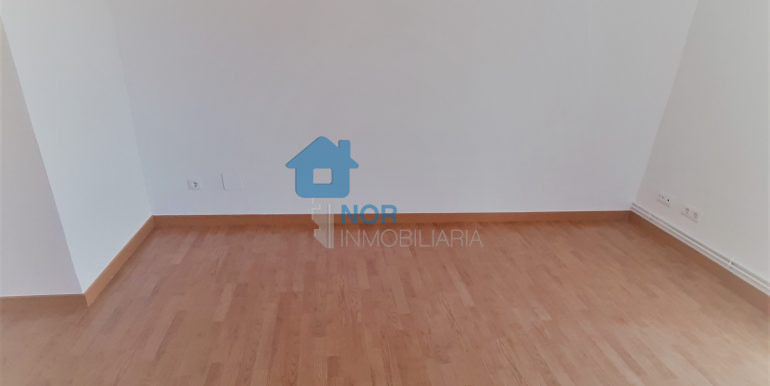 20210831_110256